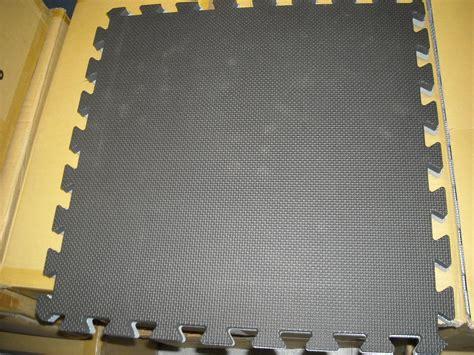 floor mats mat interlocking foam mat prop hire and deliver Interlocking