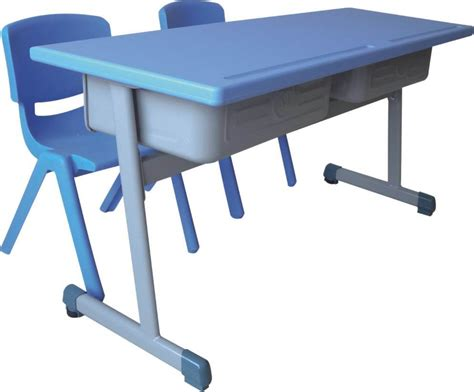 china kindergarten desks and chairs kt 308 and kt 214
