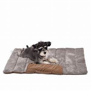 gucci dog bed pillows and throws guc the realreal dog beds With cheap dog pillows