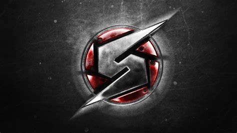 Metroid Logo Metroid Videojuegos