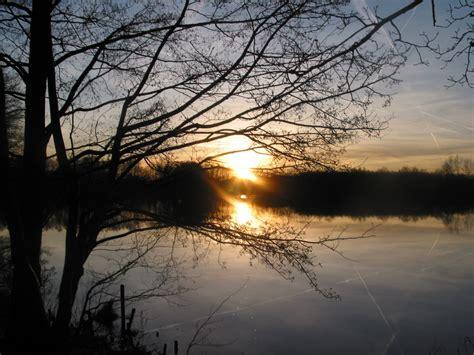 trauer und trost foto bild sonnenuntergaenge himmel