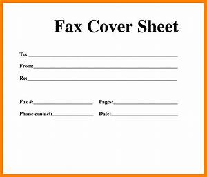 free microsoft word memo template printable fax cover