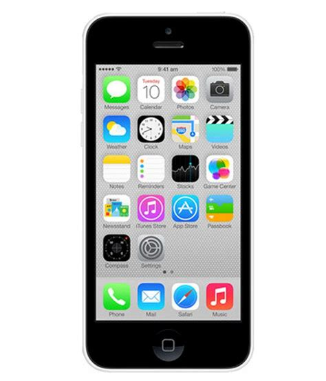 best buy phone number me iphone 5c buy iphone 5c with 8 gb in white at best