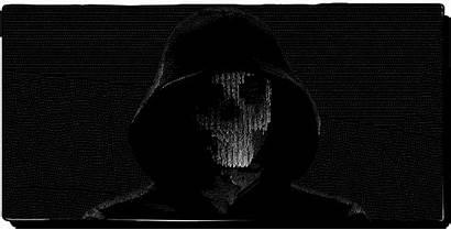 Dark Side Internet Web Website Google
