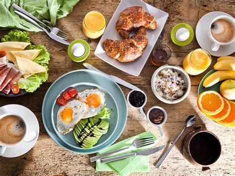osterbrunch ideen für zuhause so planen sie den perfekten brunch eat smarter