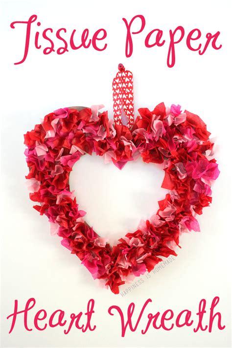 cutest valentines crafts  kids hobbycraft blog