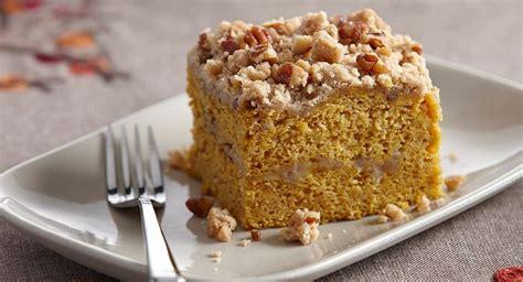 images  fun fall desserts  treats