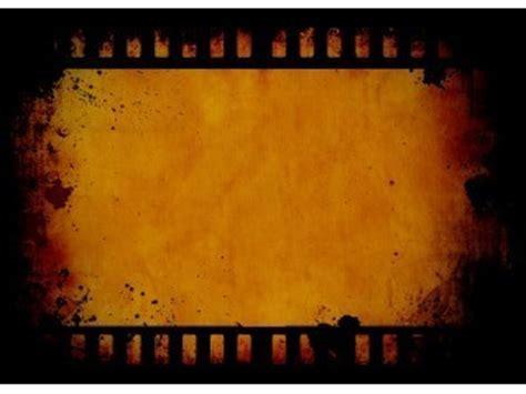 ManyCam Effect: old film reel