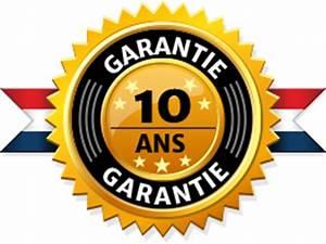 Fiat Garantie 10 Ans : normes de s curit et garantie ~ Medecine-chirurgie-esthetiques.com Avis de Voitures