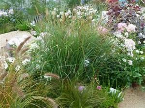 faire un jardin japonais facile obasinccom With comment realiser un jardin zen 1 comment creer un massif fleuri zen elle decoration