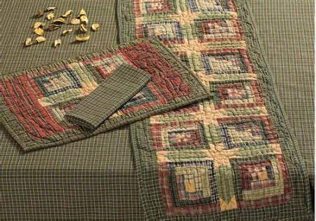 quilted placemats patterns patterns for country tablerunners quilted placemats