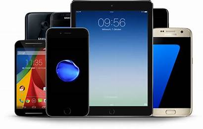 Device Phones Cell Devices Greensboro Smartphones Tablets