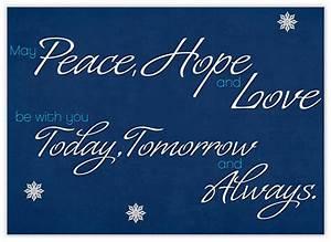 Christmas card ... Uk Christmas Quotes