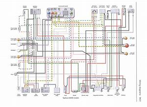 Yamaha Aerox 50 Wiring Diagram Raptor 50 Wiring Diagram  U2022 Wiring Diagram Database