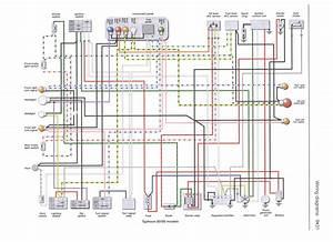 Yamaha Aerox 50 Wiring Diagram Raptor 50 Wiring Diagram