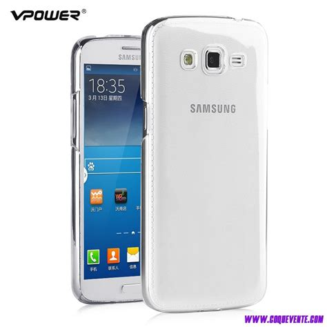 coques pour samsung galaxy grand 2 coque pour galaxy grand 2 housse achat smartphone