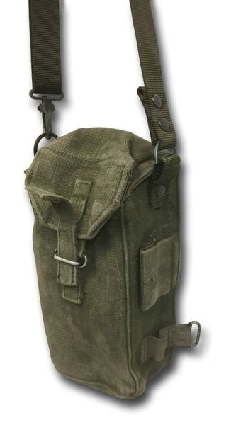 shoulder bag ammo pouch silvermans