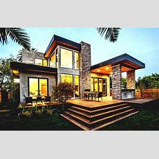 Most Famous Modern Architecture House Styles Homelkcom