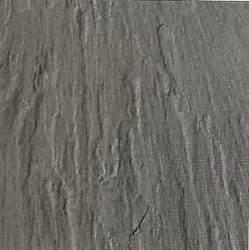 Fliesen Schieferoptik Grau by Fliesen In Schieferoptik Schieferfliesen Kaufen H 228 Ndler