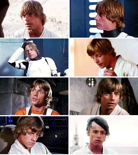 Drop Dead Luke by Luke Drop Dead Gorgeous Skywalker Image 4220725 By