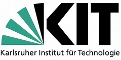 Karlsruhe Institute of Technology - Wikipedia