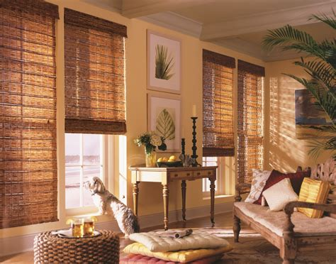 used blinds for a look back at this house 174 new orleans project