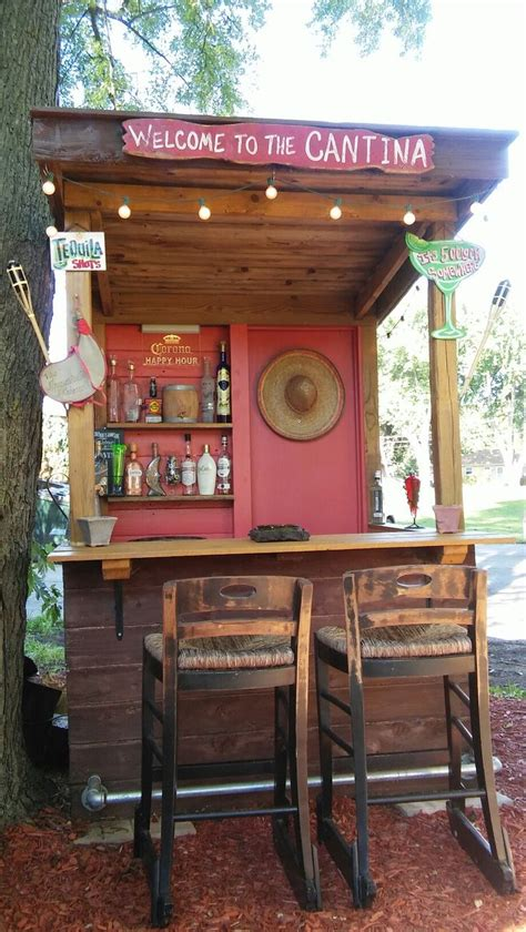 Backyard Pub by 22 Best Images About Backyard Bar On The Back