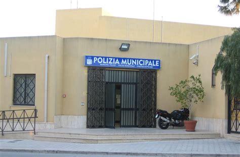 Atti D Ufficio by Marsala Due Vigili Urbani Indagati Per Omissione Di Atti