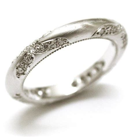sweet detailed ring jewelry rings jewelry wedding rings