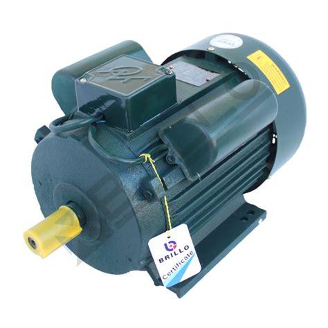 Motor Electric Monofazat 1 5kw Pret by Motor Electric Monofazat 3 Kw 3000 Rpm 100 Cupru Piese