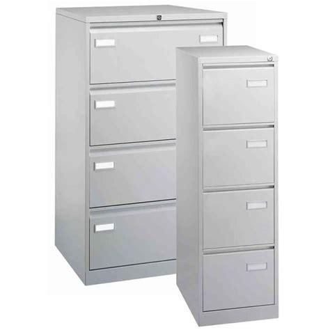 bureau rangé armoire à dossiers suspendus 2 tiroirs 1 rangé achat