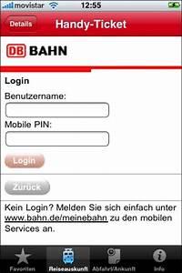 Ios 11 Erscheinungsdatum Deutschland : db navigator f r iphone download ~ Watch28wear.com Haus und Dekorationen