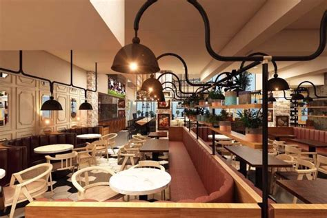 cuisine pourrie pot pourri in chembur serves global cuisine and 50 types