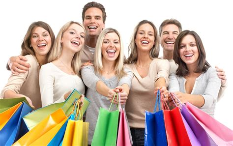 8 group buying and coupon websites to know in Malaysia ...