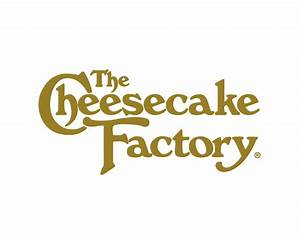 The Cheesecake Factory Food Review DC Outlook