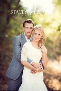 1000+ images about Couples on Pinterest | Lds Temples, LDS ...