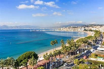 Cannes Eigene Faust Seereiseplanung Bild Semec Fabre