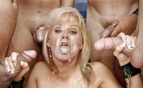 Gretchen Carlson Who Knew Shes Such A Whore Fakes