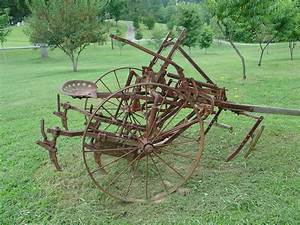 image page=9&v t=webmail searchbox&q=antique mule drawn implement parts&oreq= bb984f14fbb8d8e6f