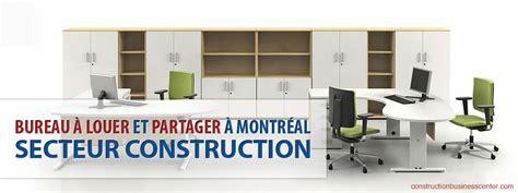 location bureau montreal location partage de bureau et local commercial montreal