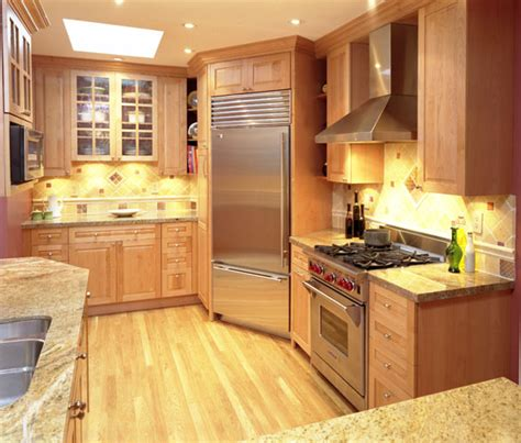 huggy bears cupboards usa kitchens  baths manufacturer