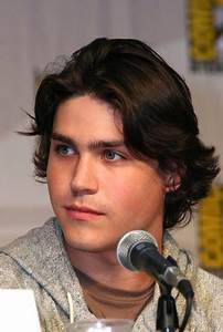 Logan Huffman Age, Weight, Height, Measurements ...