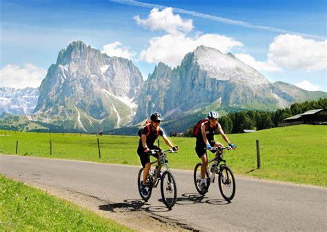 rad mountainbike suedtirol