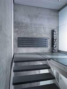 Design Heizkörper Flach : zehnder metropolitan design heizk rper ~ Michelbontemps.com Haus und Dekorationen