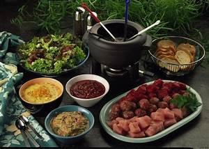 Dips Zum Fondue : die besten 25 saucen f r fondue ideen auf pinterest ~ Lizthompson.info Haus und Dekorationen