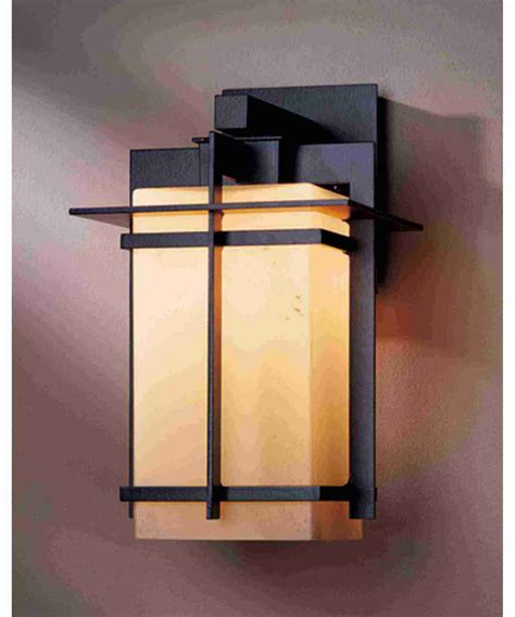 Wall Lights Design Outdoor Commercial Exterior Wall