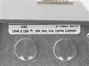 Crown Boiler 3503000 Aquastat Relay Control Kit
