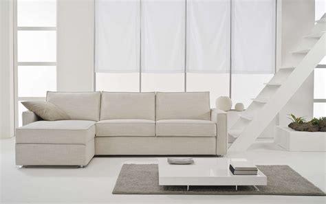 casa chaise longue divano due posti con chaise longue idee per il design