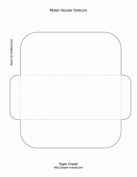 printable envelopes templates inspirational best s of