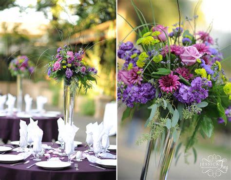 blue purple wedding ideas wedding photographer frey blog
